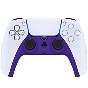 PS5 Shell