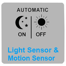 battery operated motion sensor under cabinets lights shoes box mailbox hallway remote control led