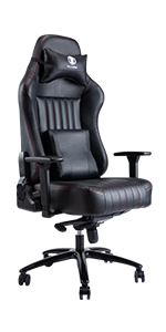 Gaming Chair 8212