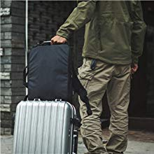 travel backpack for business