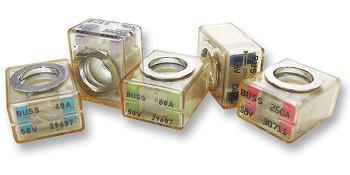 Bay Marine Supply Marine Rated Battery Fuse MRBF