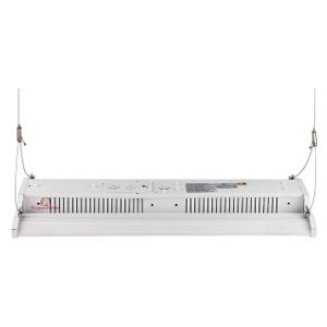 Orion II Series LED High Bay Linear Lights