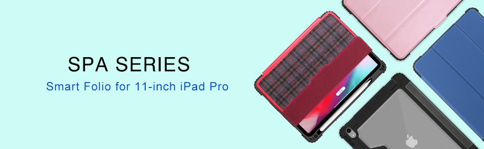 ipad pro 11 case cloth ipad pro cover 11 inch 11 ipad pro case ipad pro 11 case 2018