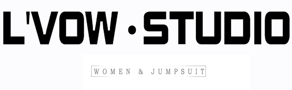 jumsuip for women