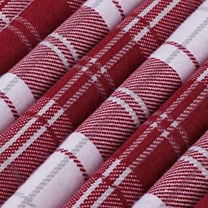 flannel sheet set queen