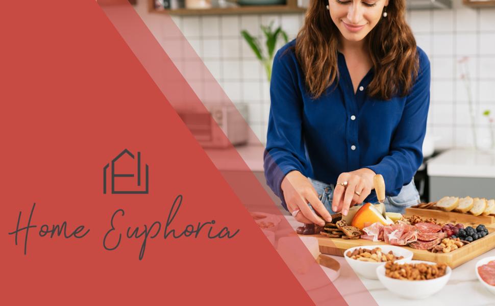 Home Euphoria Header