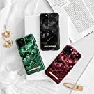 iDeal Of Sweden fashion cases phone case for iPhone 11