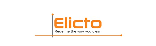 Elicto Logo
