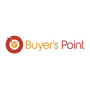 buyers point logo