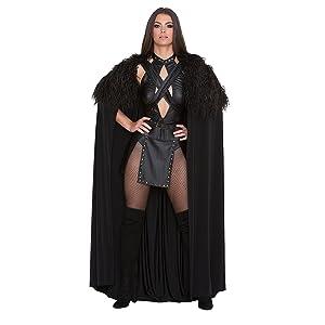 Yandy women woman adult female couple lather favorite cosplay Halloween costumes seasonal trending