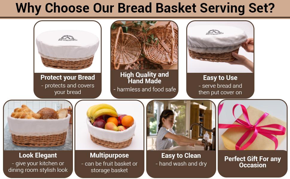 LB_Instructions_Bread Basket
