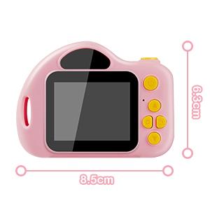 Mini Vedid Camera for Kids