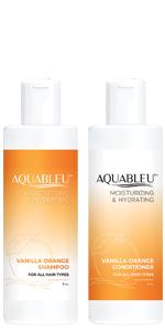 sweet orange vanilla shampoo vanilla shampoo orange shampoo shampoo color treated hair vanilla bean