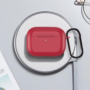 Won't Affect Wireless Charging