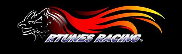 Rtunes Racing