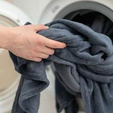 Pure Warmth Electric Heated Blanket Machine Washable