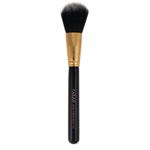 50F Farah Brushes Large Powder Brush