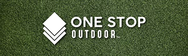 one stop outdoor, turf nails, artificial grass nails, turf stakes, nails, ground stakes,