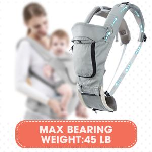 max bearing weight