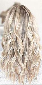 real human hair skin weft