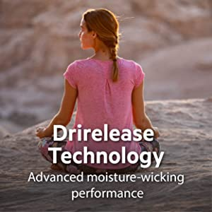 Drirealease Technology