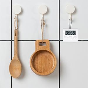 kitchen timer digital
