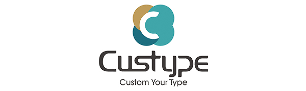 Csstype Cases for iPhone 11