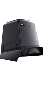 Desktop Workbench