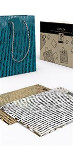 ARTZ-8572_Gift-Bags_150x300