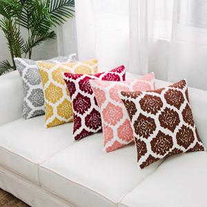 cocuh pillows