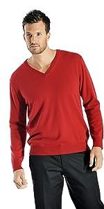 cashmere boutique, cashmere, cashmere sweater, cashmere cardigan, cashmere vest, cashmere jumper
