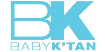 best girls changing nursing cute stylish boy girl purse large maternity dads organizer