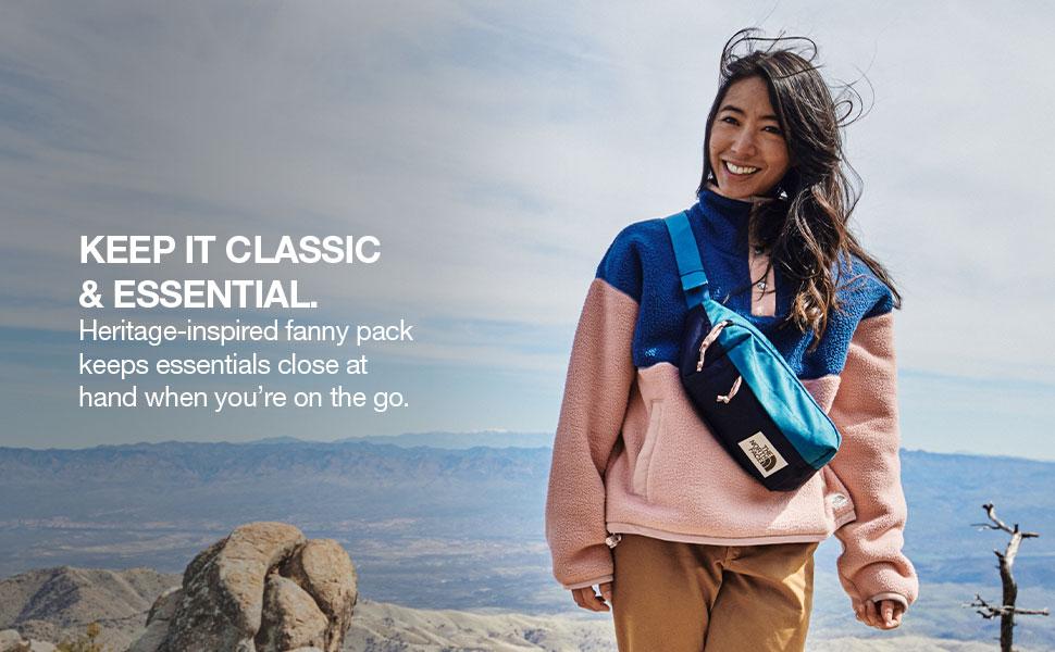 hip packs, day backpacks, recon backpack, vault backpack, the north face backpacks kids