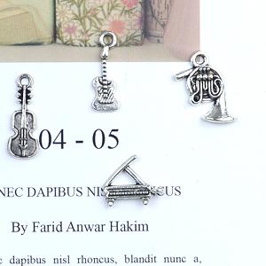 tiny charms for bracelets tiny diamond pendant tiny diamond pendant necklace tiny gold letters
