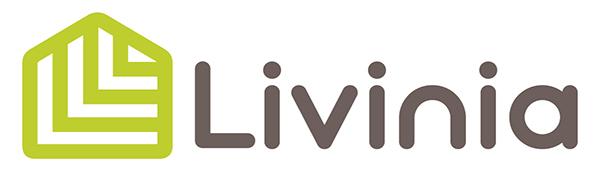 Livinia