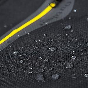 waterproof jackets men