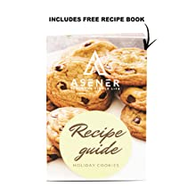 Perfect Gift for Baking Lovers