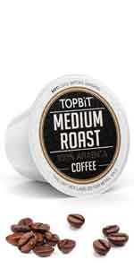 kcup, k cup coffee, coffee, keurig coffee, green mountain, death wish coffee, starbucks k cups