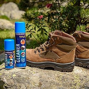 tarrago boots