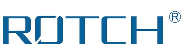 ROTCH logo