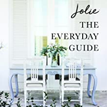 Jolie Everyday Guide Finish Paint Basic Distressed Textured Washed Dry Brush Smooth Color