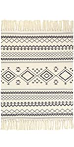 Printed-Boho-Rug
