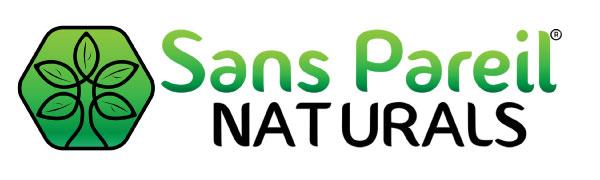 USDA Organic Shea Butter by Sans Pareil Naturals