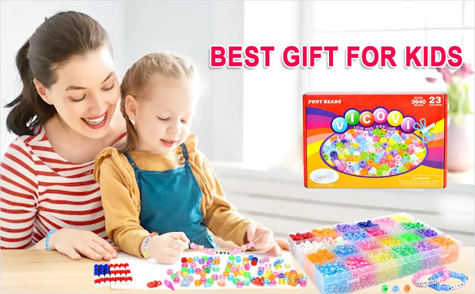kandi beads for kids