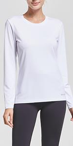 baleaf women lightweight jogger pants breathable quick dry moisture wicking