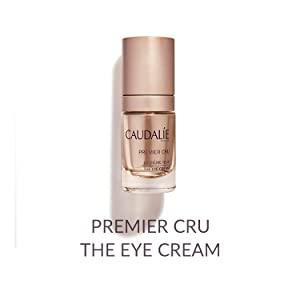 Premier Cru Eye