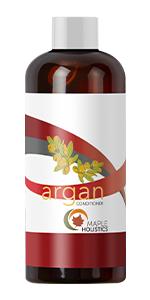 argan conditioner