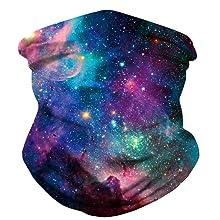 Galaxy 01