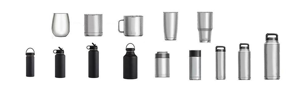 coffee cup mug Bottle