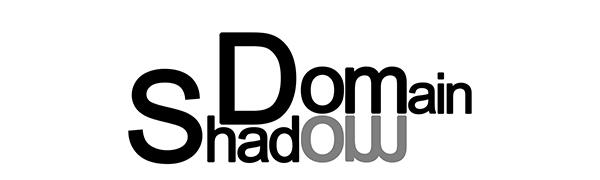 Shadow Domain